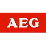 Logo-150x150-Aeg