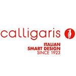 Logo-150x150-Calligaris
