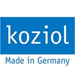 Logo-150x150-Koziol