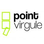 Logo-150x150-Pointvirgule