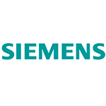 Logo-150x150-Siemens
