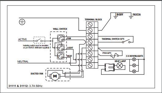 ixl tastic wiring diagram simple am receiver circuit neo single module