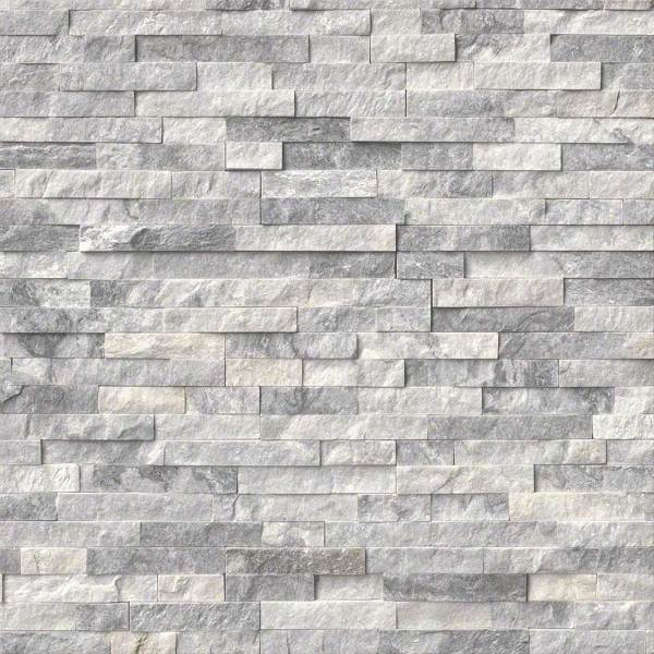 Alaska Grey
