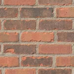 Ale House Brick