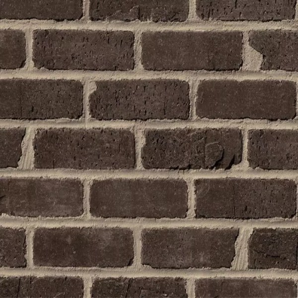 Bootlegger thin brick by Hebron