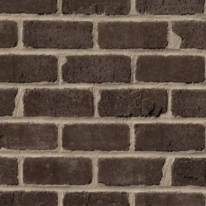 Bootlegger thin brick by Hebron