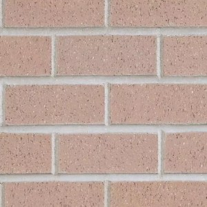 Canyon Rose Interstate brick