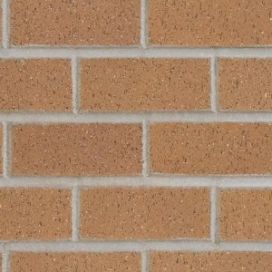Copperstone Interstate brick