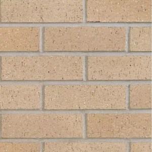 Desert Sand Interstate brick