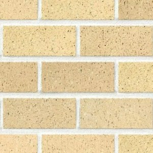 Golden Buff Interstate brick