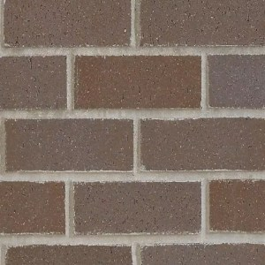 Ironstone Interstate brick