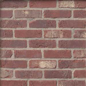 Carriage House Brick