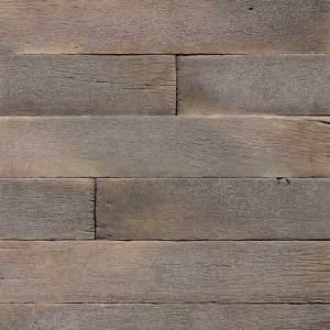 Winesburg Weathered Plank