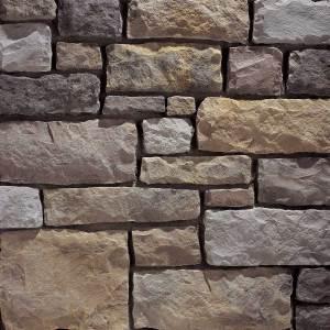 York Limestone