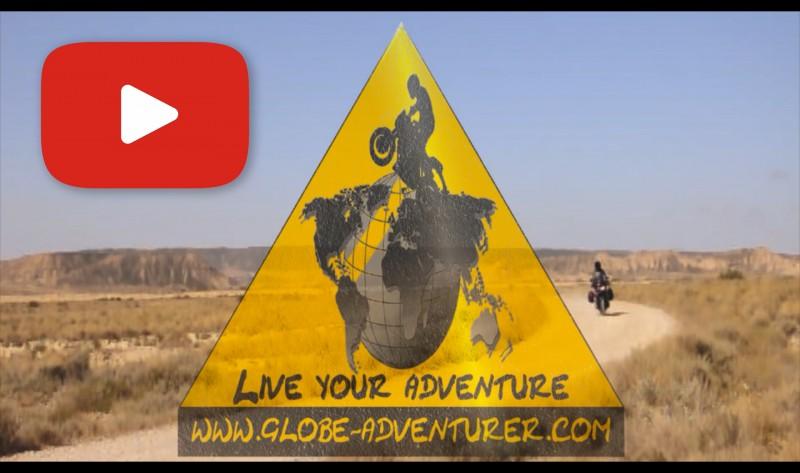 Marc Suter (aventureiro do globo)