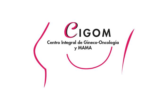 CIGOM Ixtapa Zihuatanejo