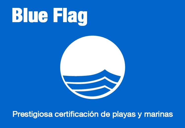 blue-flag-el-palmar-ixtapa-zihuatanejo