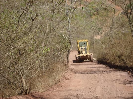 caminos-sierras-zihuataenjo