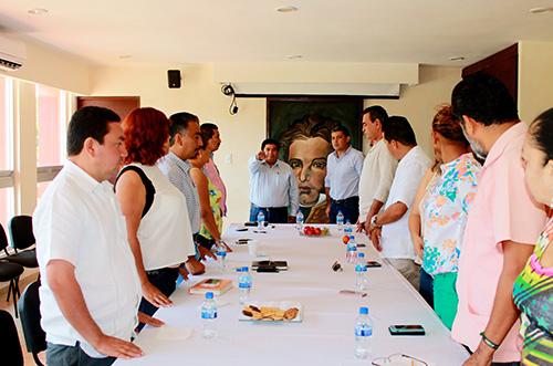 luis-arturo-lopez-vergara-ayuntamiento-zihuatanejo