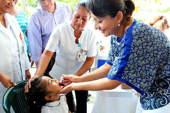 semana-de-vacunacion-zihuatanejo
