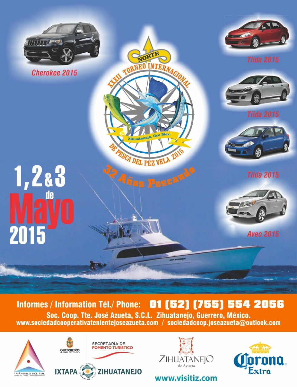 Flyer-Torneo-de-Pesca-2015