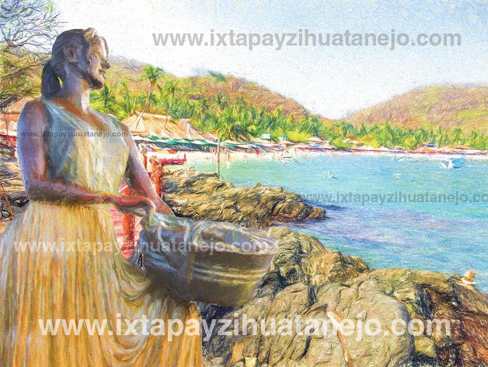 turismo-ixtapa-zihuatanejo