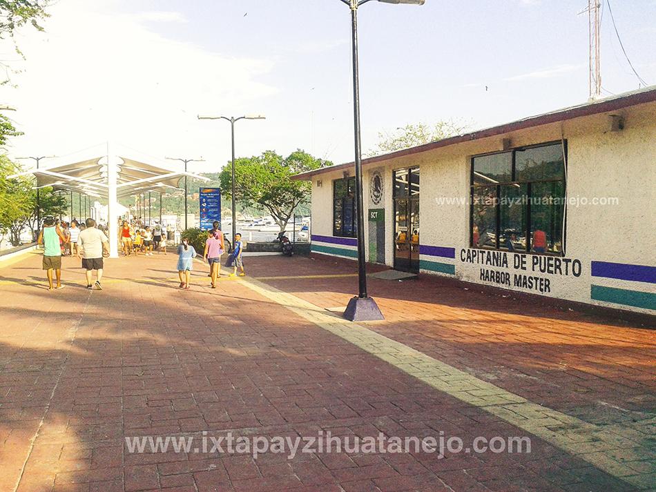 capitania-de-puerto-zihuatanejo