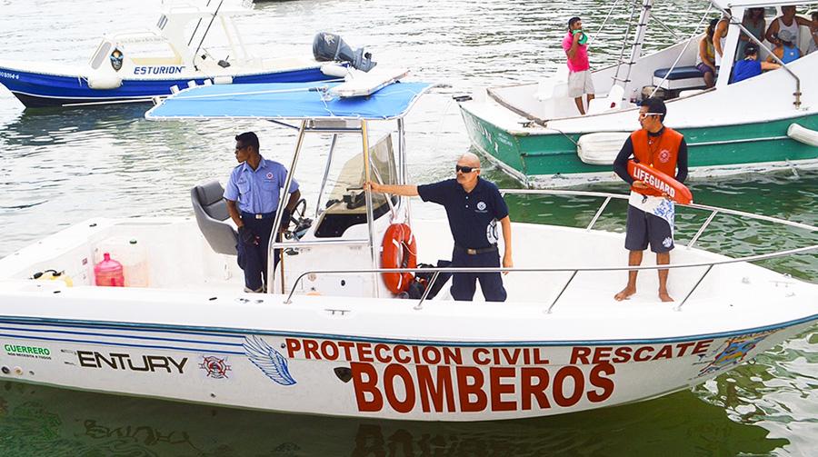 proteccion-civil-bomberos-zihuatanejo