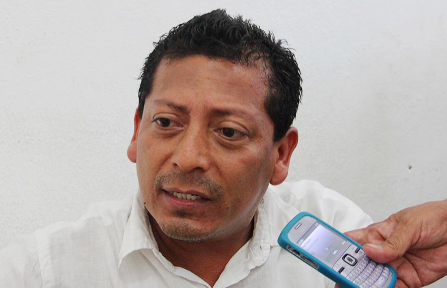 director-seguridad-zihuatanejo