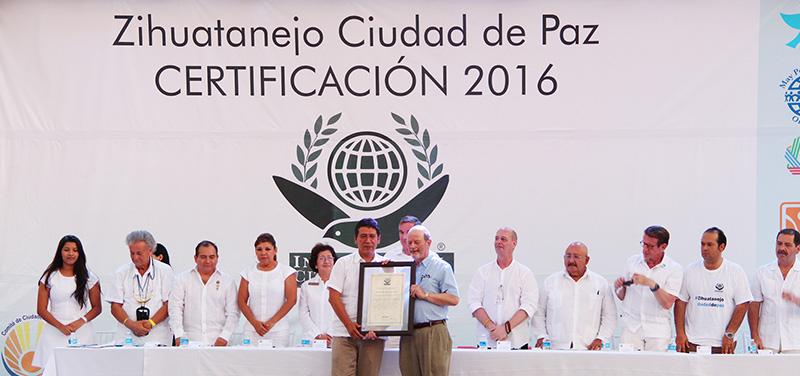 zihuatanejo-ciudad-de-paz