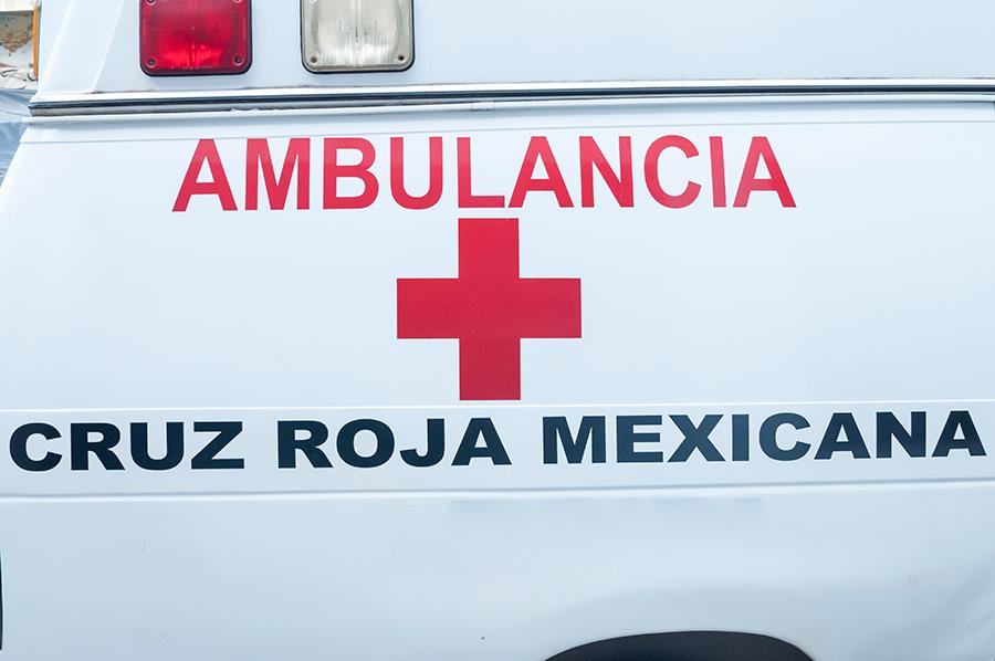 colecta-cruz-roja-mexicana