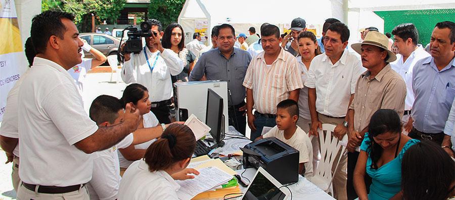 Registro-Civil-el-zarco-zihuatanejo