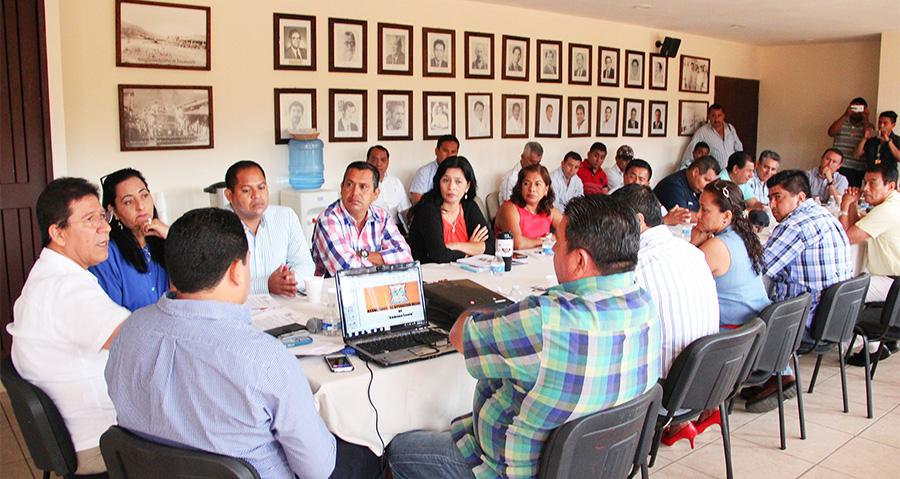 balance-turismo-ixtapa-zihuatanejo