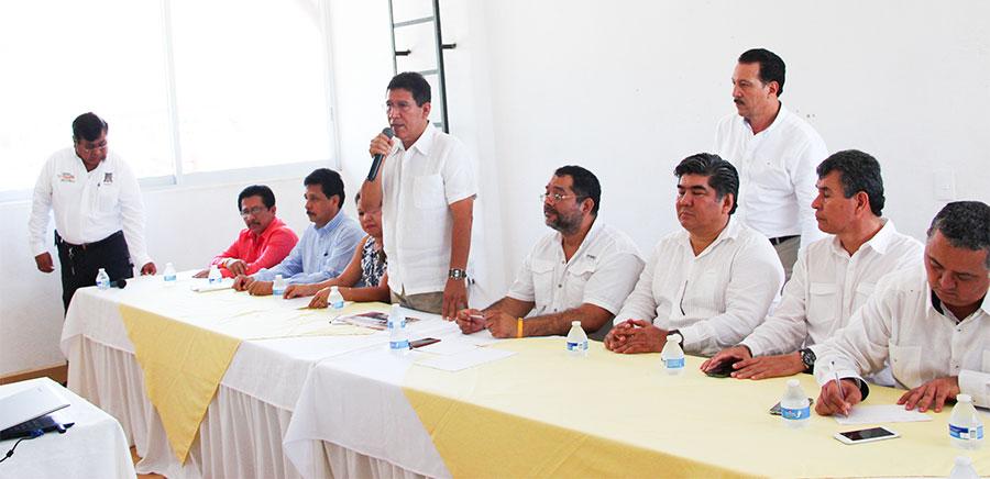congreso-abogados-ixtapa