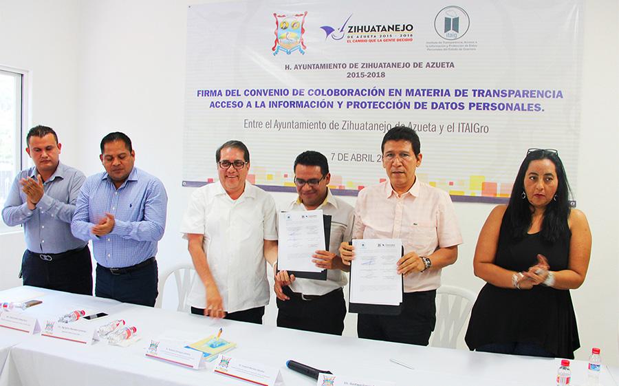 firma-transparencia-ayuntamiento-zihuatanejo