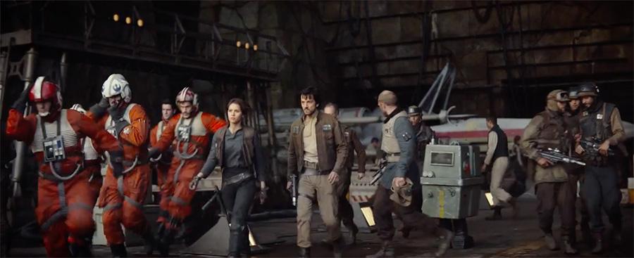 trailer-de-Star-Wars--Rogue-One