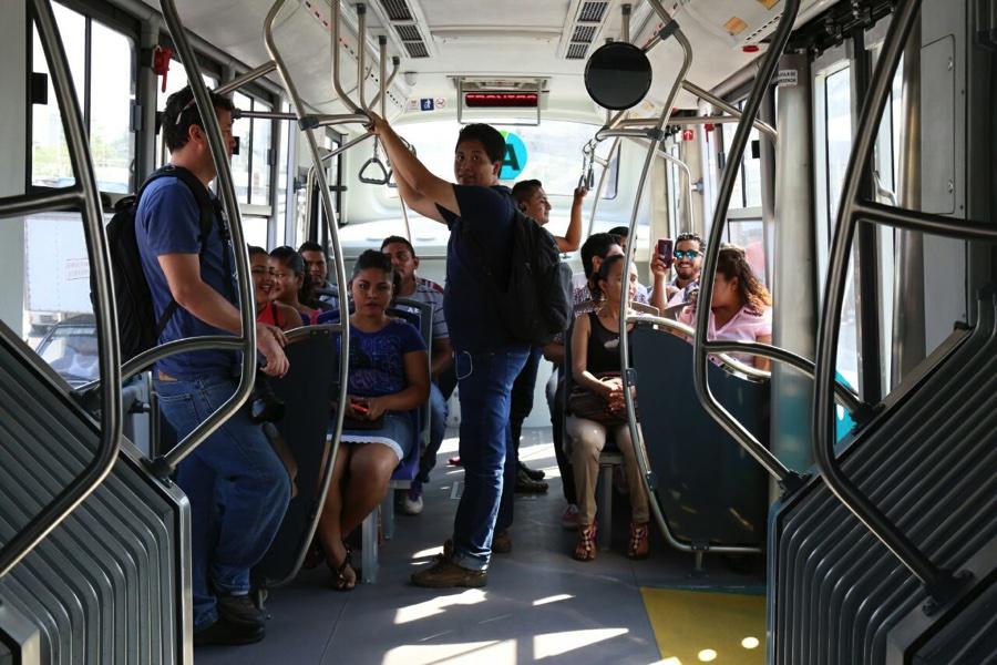 acapulco-acabus-_003