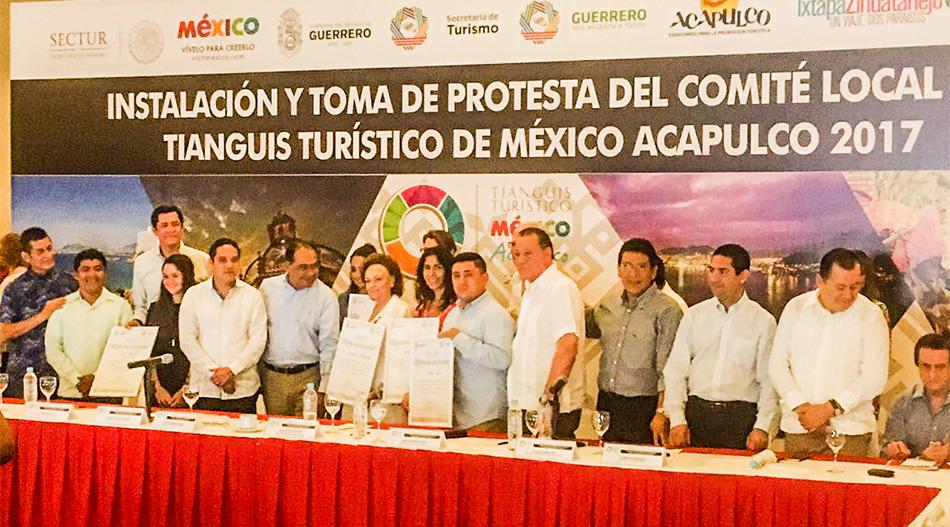 comite-local-tianguis-acapulco-2017