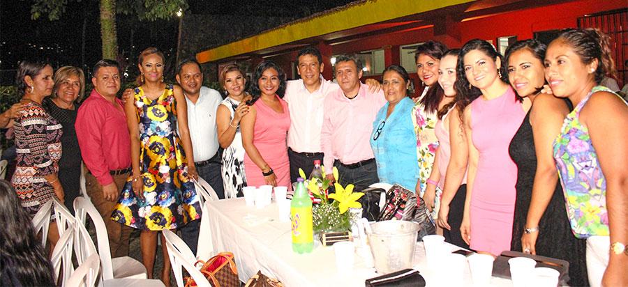festejo-maestros-zihuatanejo-2016-4