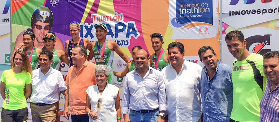 premiacion-triatlon-ixtapa