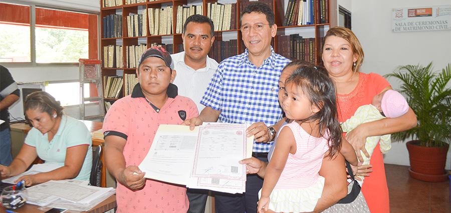 registro-gratuito-zihuatanejo