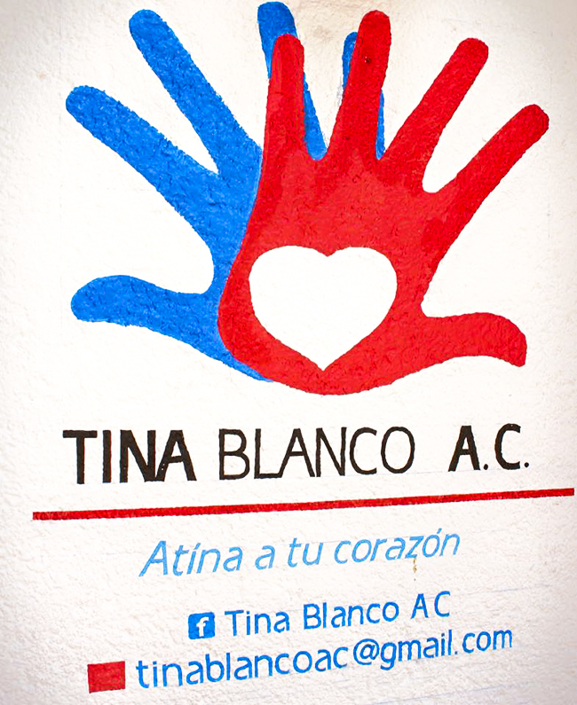tina-blanco
