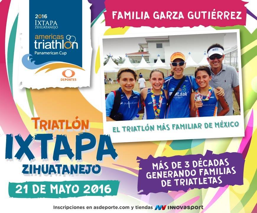 triatlon-ixtapa-2016