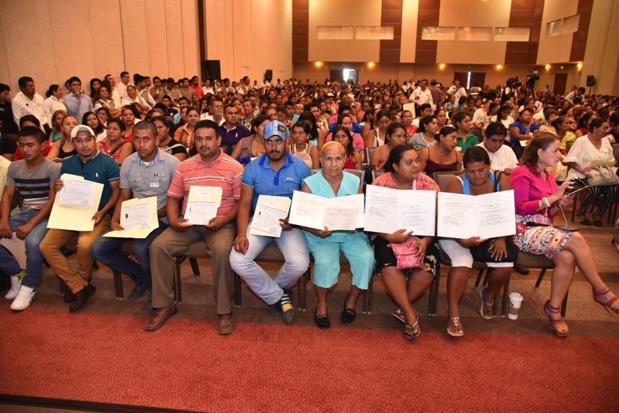 certificados-primaria-acapulco_001