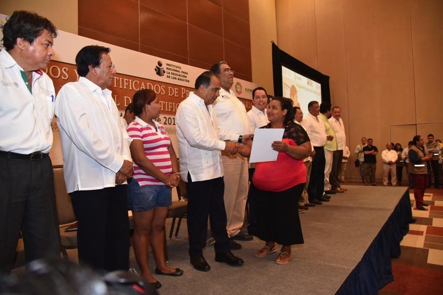 certificados-primaria-acapulco_003