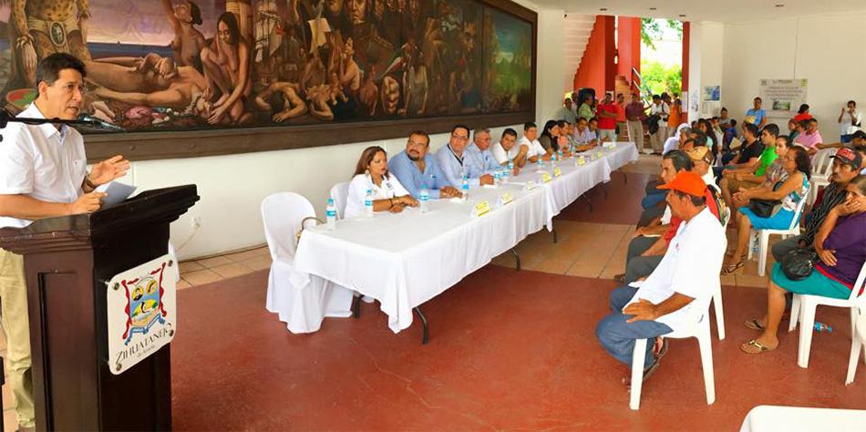 concesiones-conagua-zihuatanejo