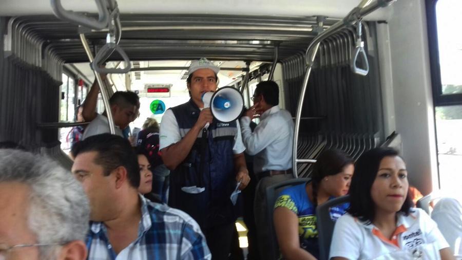 locutores-acabus-acapulco_001