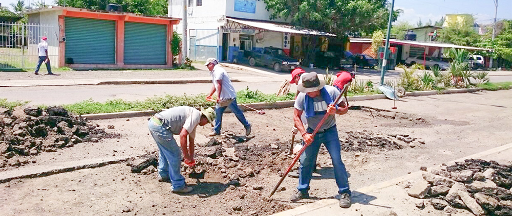 programa-Bacheo-Barrio-Viejo
