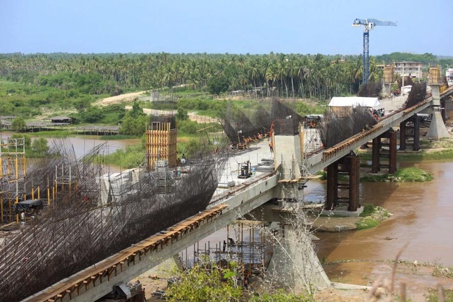 puente-barra-vieja-las-lomas