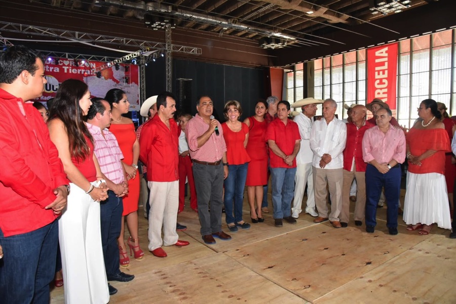 san-juan-acapulco